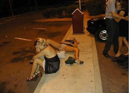 drunk_02