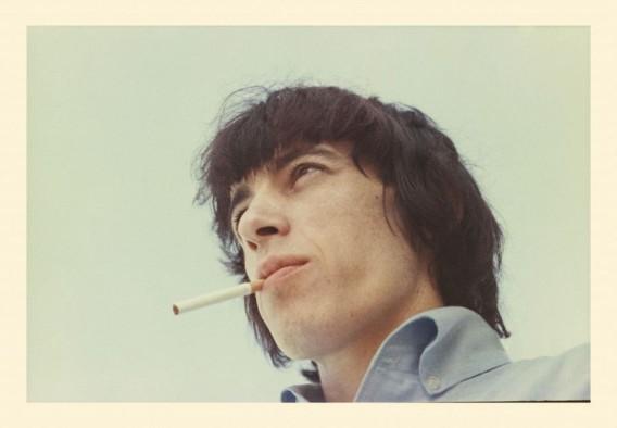 Rolling-Stones-3_e