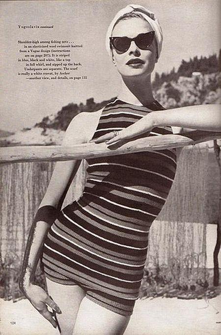 vintage-swimsuits-29