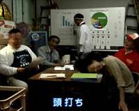 【MOVIE】関西名物ハイテンションCM「プリントバリュー」