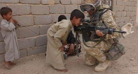 hilarious_army_photos_78
