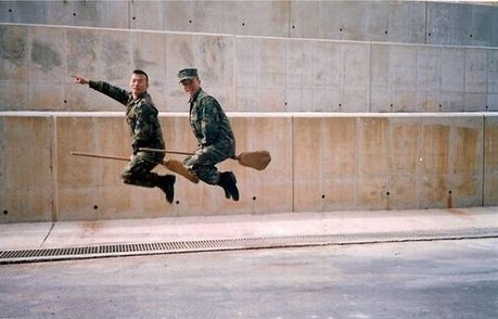 hilarious_army_photos_50