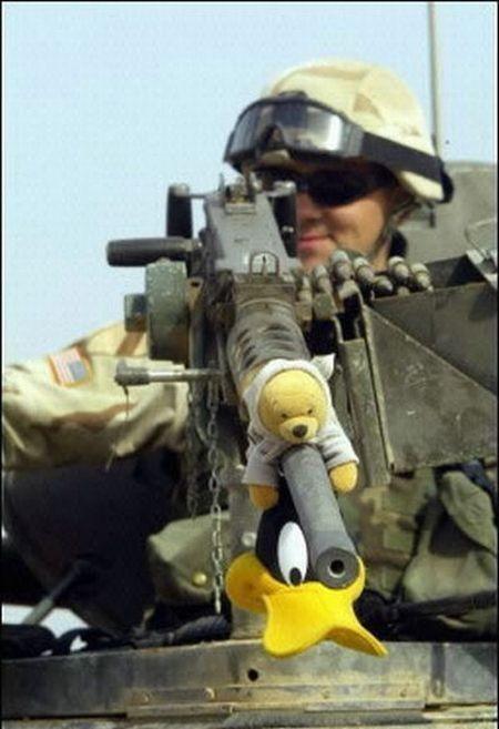 hilarious_army_photos_08