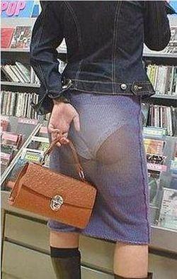see-through-like-skirt-05