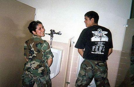 hilarious_army_photos_21