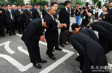 funeral_of_taiwan_mafia_boss_07