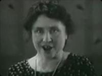 ヘレンケラー