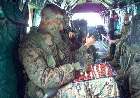 hilarious_army_photos_79