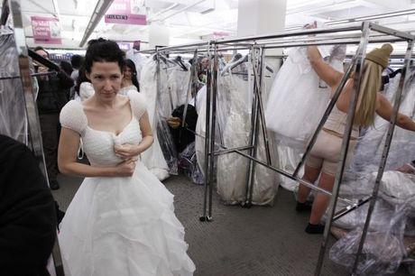 wedding_dress_race_14