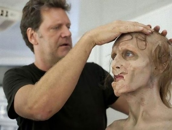 How-they-make-Zombies-007_e