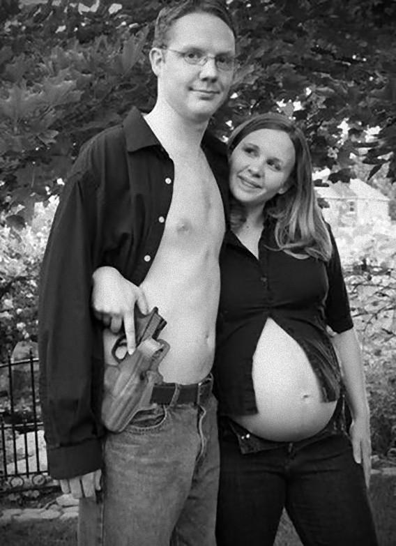 creepy_pregnancy_photos_640_09_e