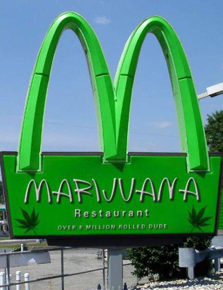 marijuana-(1)