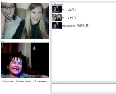 boy_on_chatroulette_01