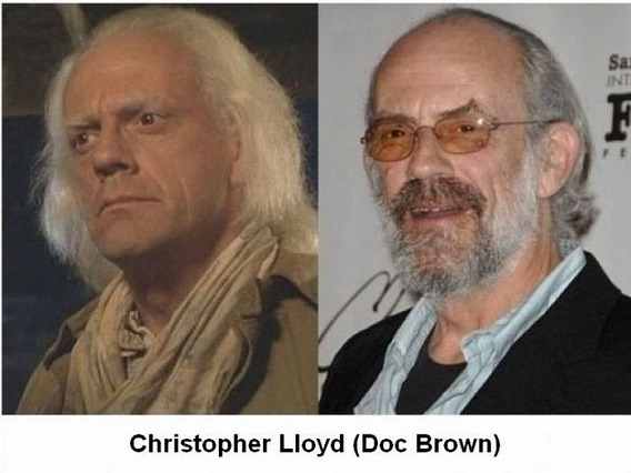 back_to_the_future_actors_then_and_now_02
