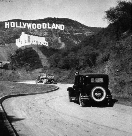 hollywood_07