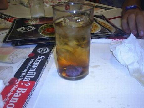 disgusting_looking_drinks_04