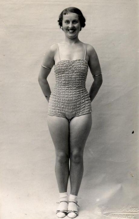 vintage-swimsuits-31