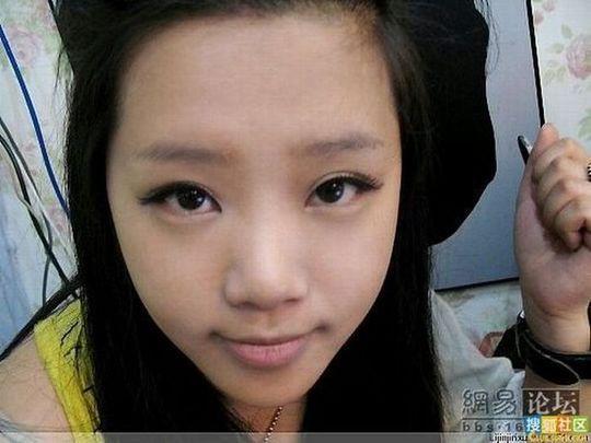 asian_girl_07