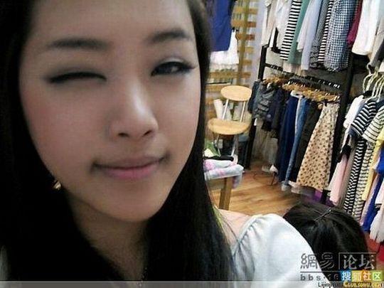 asian_girl_13