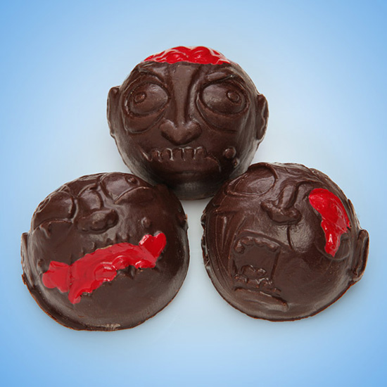ea3a_chocolate_zombie_head_