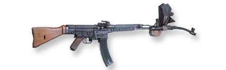 Weapon_12
