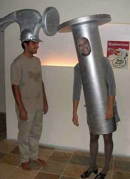 costume_fail_16