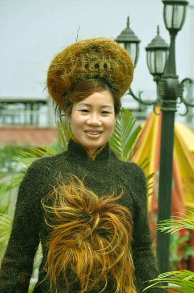 hair-costume9