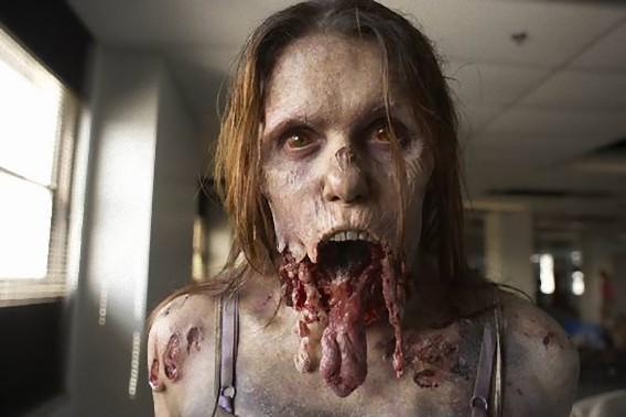 The-Walking-Dead-Season-2-Trailer-1_e