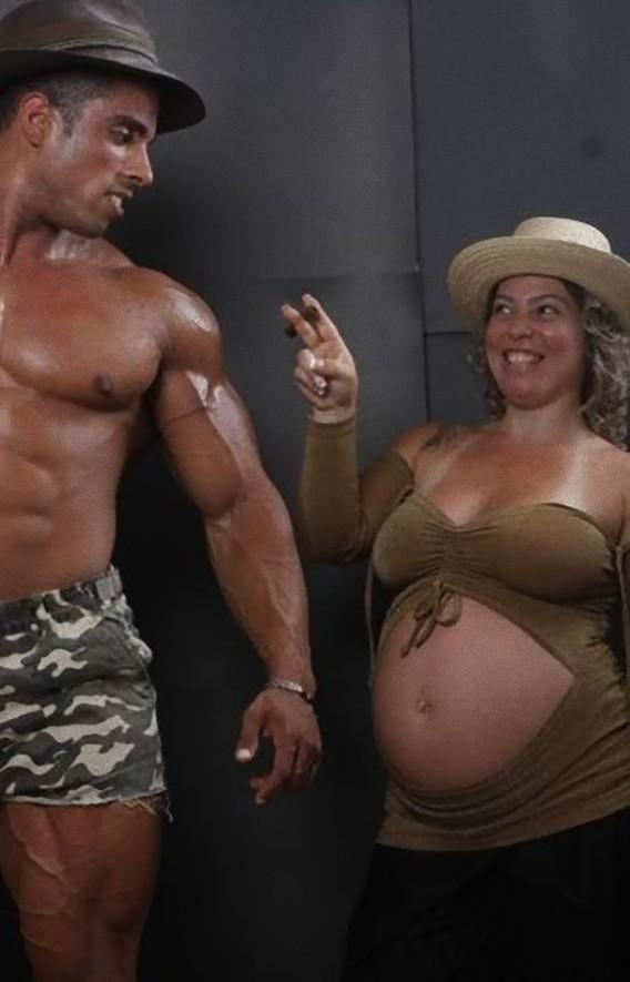 creepy_pregnancy_photos_640_11_e