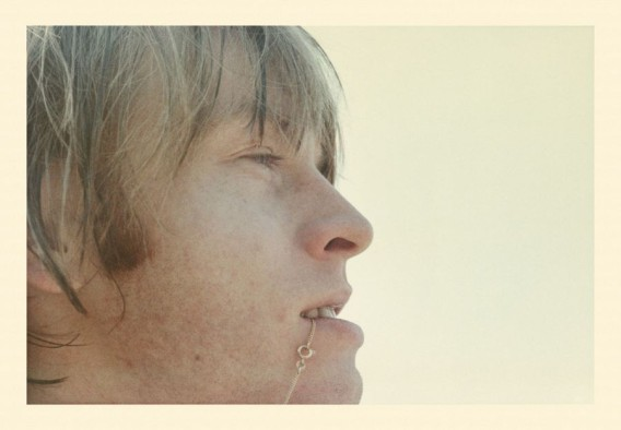 Rolling-Stones-7_e