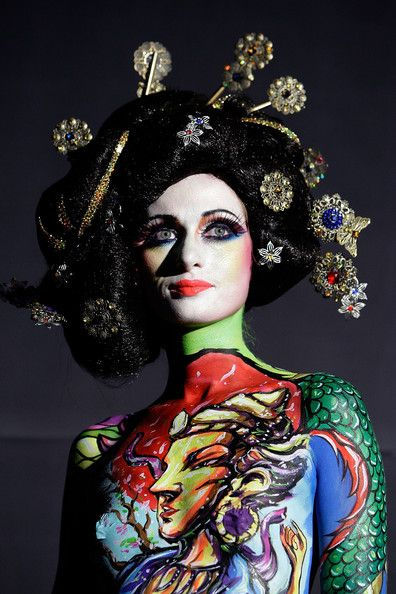 bodypainting_23