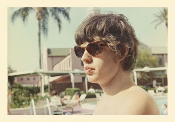 Rolling-Stones-4_e