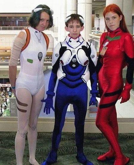 costume_fail_34