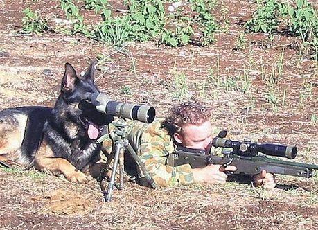 hilarious_army_photos_39