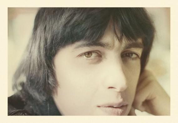 Rolling-Stones-5_e