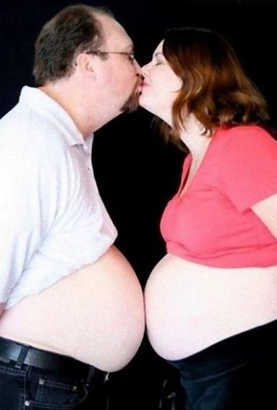 creepy_pregnancy_photos_640_06_e