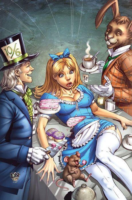 fairytales_09