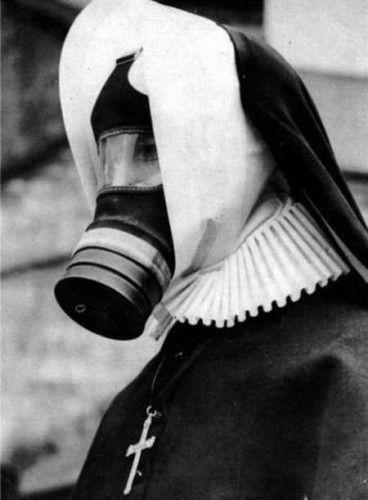 gas-mask-nun-368x500