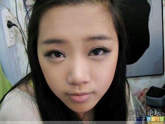 asian_girl_10