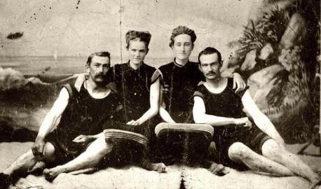 vintage-swimsuits-05