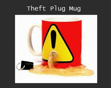 awesome_anti_theft_inventions_08