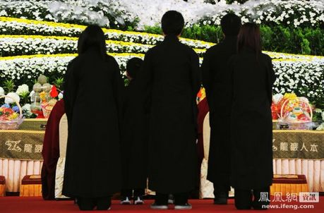 funeral_of_taiwan_mafia_boss_11