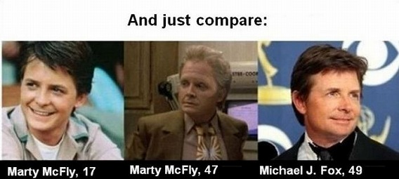 back_to_the_future_actors_then_and_now_06