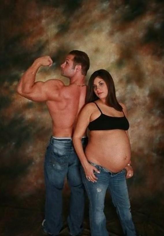 creepy_pregnancy_photos_640_29_e