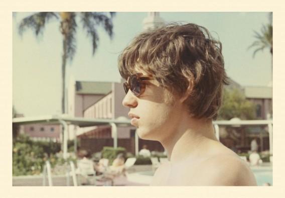 Rolling-Stones-24_e