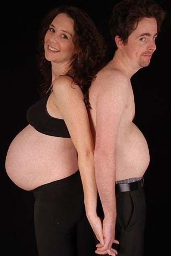 creepy_pregnancy_photos_640_21_e