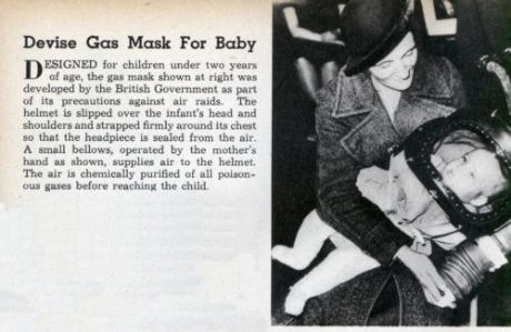 baby_gas_mask