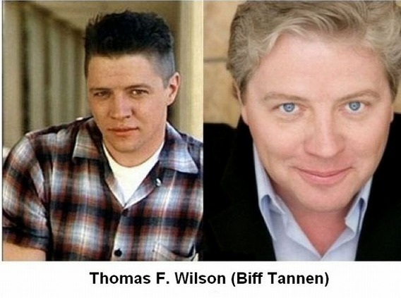 back_to_the_future_actors_then_and_now_03