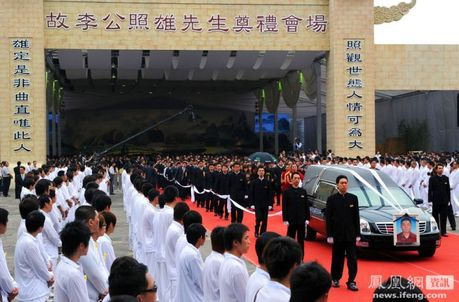 funeral_of_taiwan_mafia_boss_06