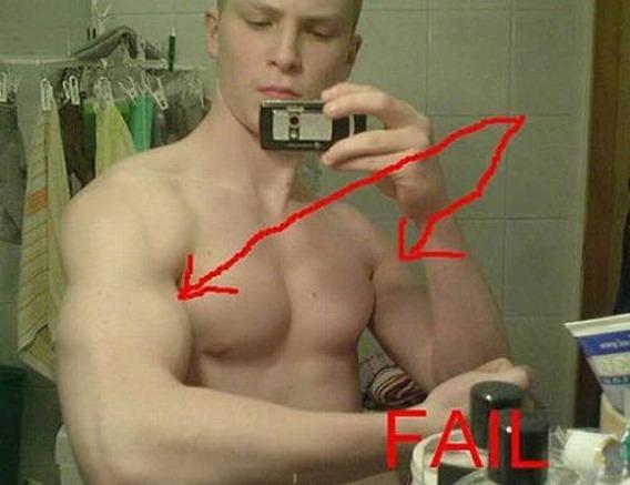 overly_complimentary_photoshop_fails_640_03